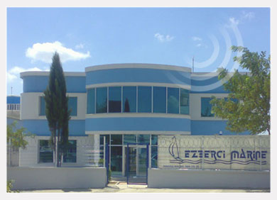 ezberci_center